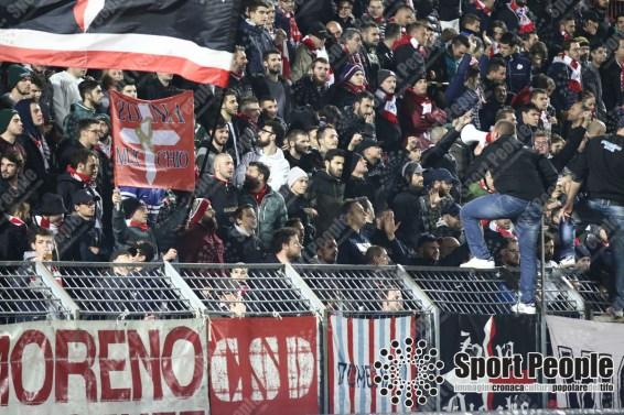 Vicenza-Renate-Serie-C-2017-18-12