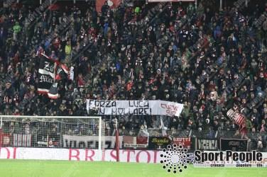 Vicenza-Renate-Serie-C-2017-18-19