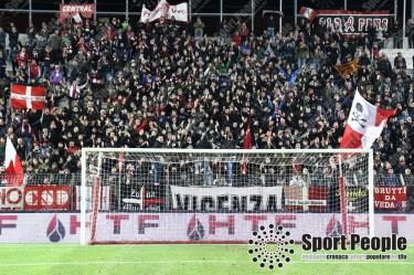 Vicenza-Renate-Serie-C-2017-18-26