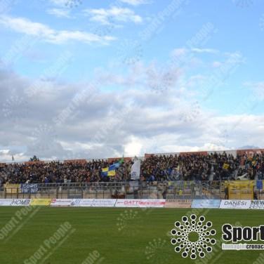 Altamura-Gravina-Serie-D-2017-18-04