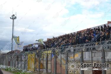 Altamura-Gravina-Serie-D-2017-18-18
