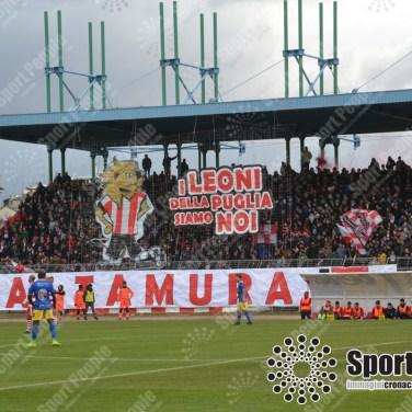 Altamura-Gravina-Serie-D-2017-18-19