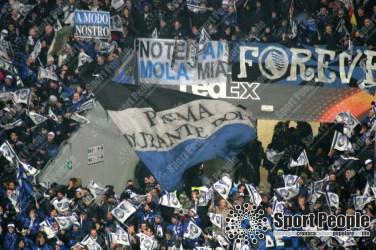 Atalanta-Lione-Europa-League-2017-18-06