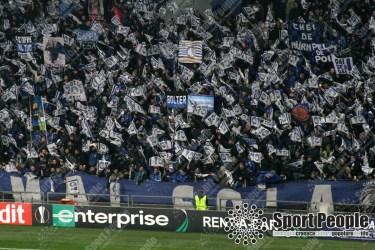 Atalanta-Lione-Europa-League-2017-18-08