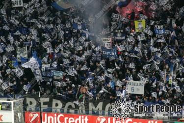 Atalanta-Lione-Europa-League-2017-18-15