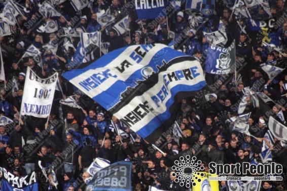 Atalanta-Lione-Europa-League-2017-18-23