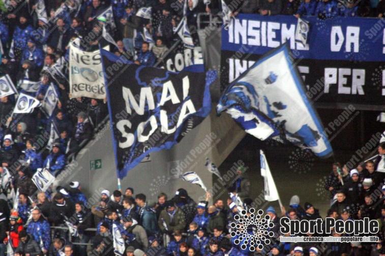 Atalanta-Lione-Europa-League-2017-18-24