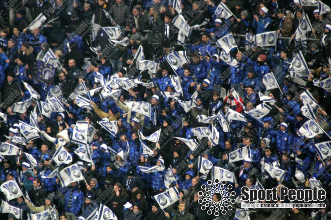 Atalanta-Lione-Europa-League-2017-18-38