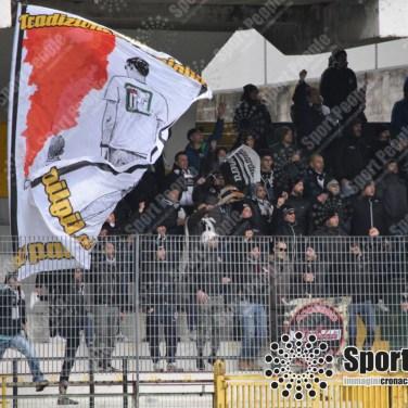 Avellino-Ascoli-Serie-B-2017-18-09