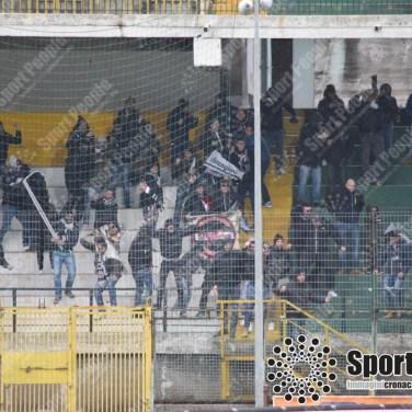 Avellino-Ascoli-Serie-B-2017-18-12
