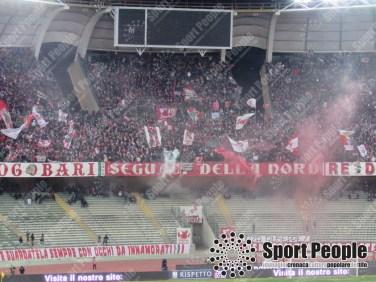 Bari-Palermo-Serie-B-2017-18-03