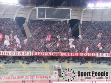 Bari-Palermo-Serie-B-2017-18-04