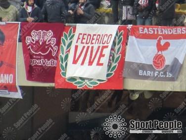 Bari-Palermo-Serie-B-2017-18-07
