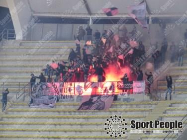 Bari-Palermo-Serie-B-2017-18-16