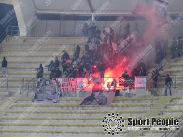 Bari-Palermo-Serie-B-2017-18-17