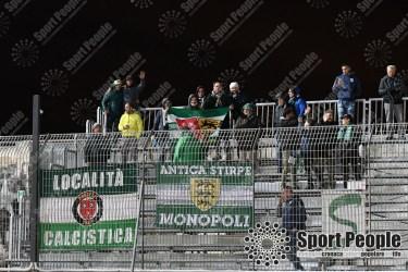 Bisceglie-Monopoli-Serie-C-2017-18-02