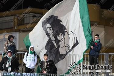 Bisceglie-Monopoli-Serie-C-2017-18-04