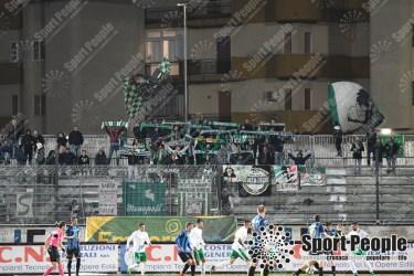 Bisceglie-Monopoli-Serie-C-2017-18-09