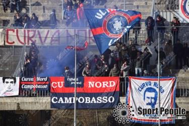 Campobasso-Vis-Pesaro-Serie-D-2017-18-08