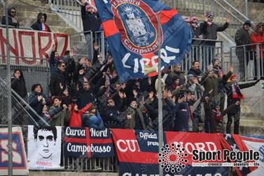 Campobasso-Vis-Pesaro-Serie-D-2017-18-18