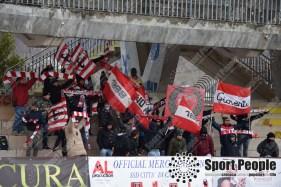 Campobasso-Vis-Pesaro-Serie-D-2017-18-22