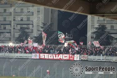 Carpi-Bari-Serie-B-2017-18-08
