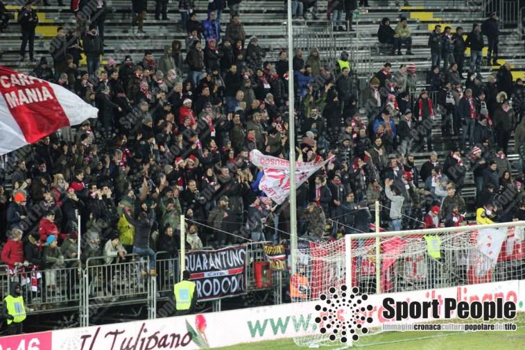 Carpi-Bari-Serie-B-2017-18-10
