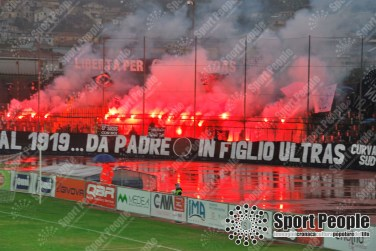 Cavese-Gragnano-Serie-D-2017-18-04