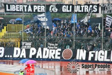 Cavese-Gragnano-Serie-D-2017-18-09