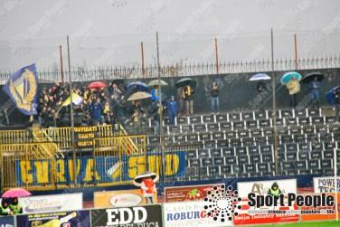 Cavese-Gragnano-Serie-D-2017-18-11