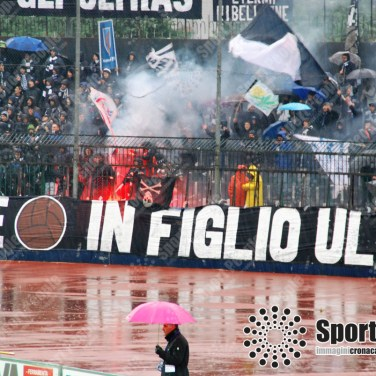 Cavese-Gragnano-Serie-D-2017-18-12
