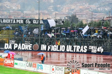 Cavese-Gragnano-Serie-D-2017-18-14