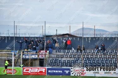 Cavese-Manfredonia-Serie-D-2017-18-03