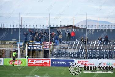 Cavese-Manfredonia-Serie-D-2017-18-04