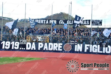 Cavese-Manfredonia-Serie-D-2017-18-07