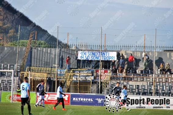 Cavese-Manfredonia-Serie-D-2017-18-11