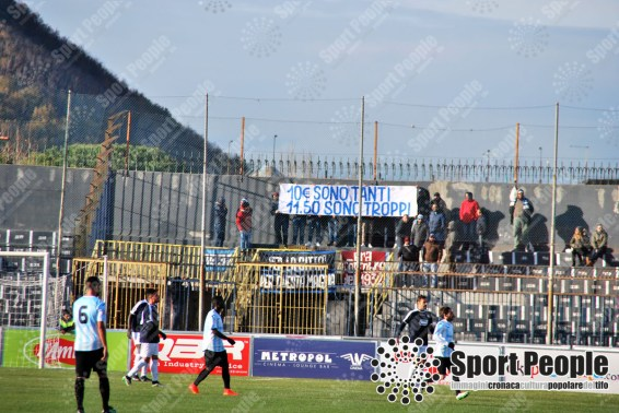 Cavese-Manfredonia-Serie-D-2017-18-11