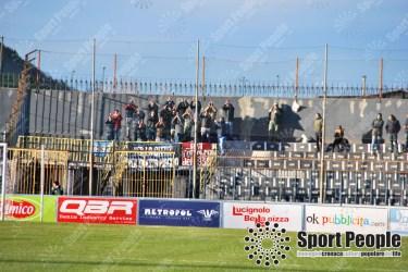 Cavese-Manfredonia-Serie-D-2017-18-13