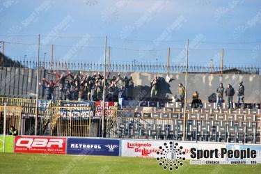 Cavese-Manfredonia-Serie-D-2017-18-14