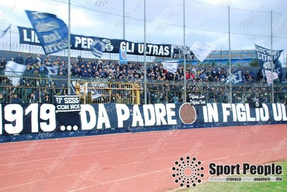 Cavese-Manfredonia-Serie-D-2017-18-23