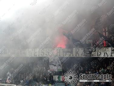 Cesena-Pescara-Serie-B-2017-18-03
