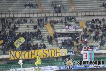 Chievo-Bologna-Serie-A-2017-18-04