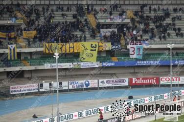Chievo-Bologna-Serie-A-2017-18-05