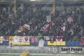 Chievo-Bologna-Serie-A-2017-18-11