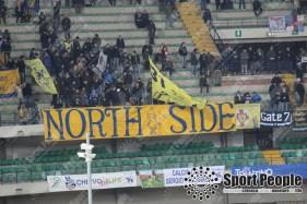Chievo-Bologna-Serie-A-2017-18-12