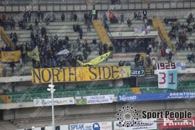 Chievo-Bologna-Serie-A-2017-18-13