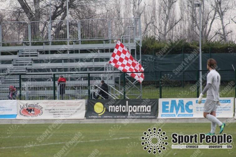 Correggese-Rimini-Serie-D-2017-18-01