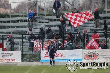 Correggese-Rimini-Serie-D-2017-18-03