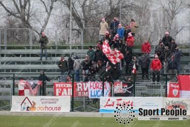 Correggese-Rimini-Serie-D-2017-18-09