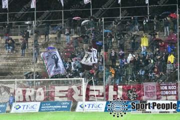 Fano-Fermana-Serie-C-2017-18-02